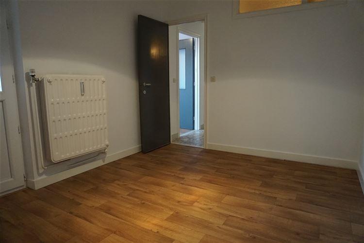 Image 5 : Appartement à 4300 WAREMME (Belgique) - Prix 650 €