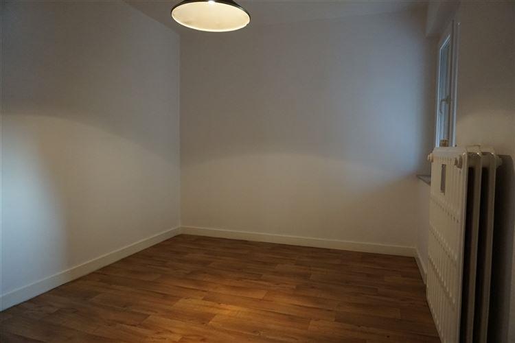Image 6 : Appartement à 4300 WAREMME (Belgique) - Prix 650 €