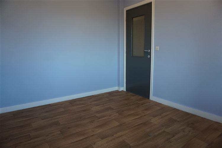 Image 8 : Appartement à 4300 WAREMME (Belgique) - Prix 650 €