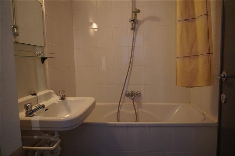 Image 9 : Appartement à 4300 WAREMME (Belgique) - Prix 650 €