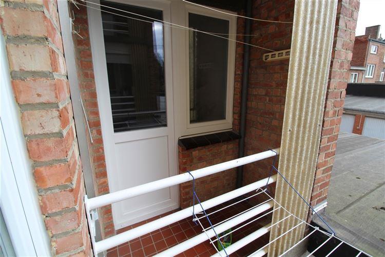 Image 10 : Appartement à 4300 WAREMME (Belgique) - Prix 650 €