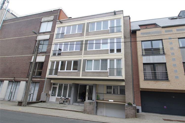 Image 11 : Appartement à 4300 WAREMME (Belgique) - Prix 650 €