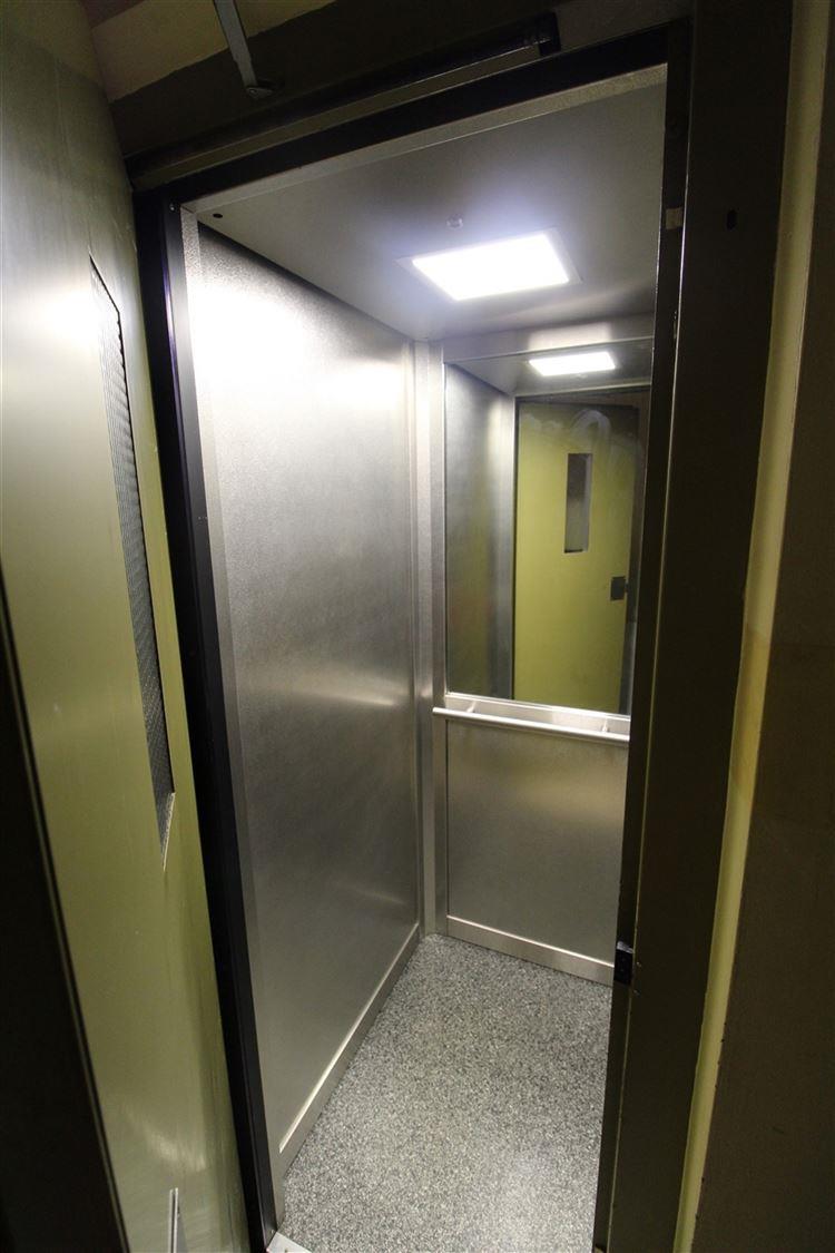 Image 12 : Appartement à 4300 WAREMME (Belgique) - Prix 650 €