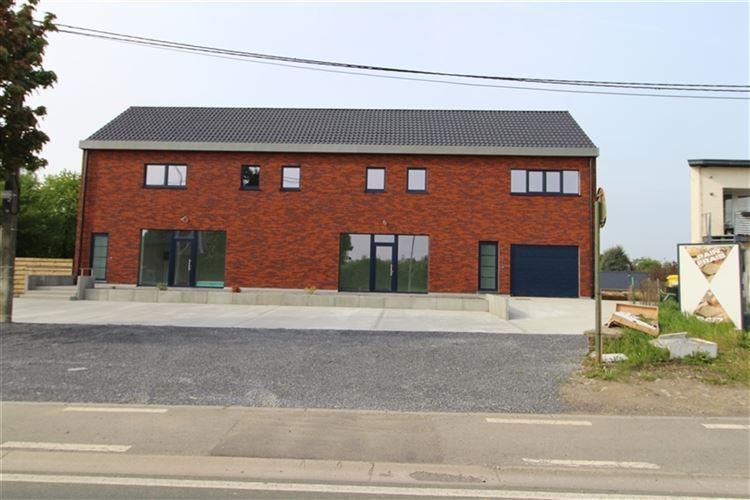 Image 1 : Appartement à 4360 OREYE (Belgique) - Prix 775 €