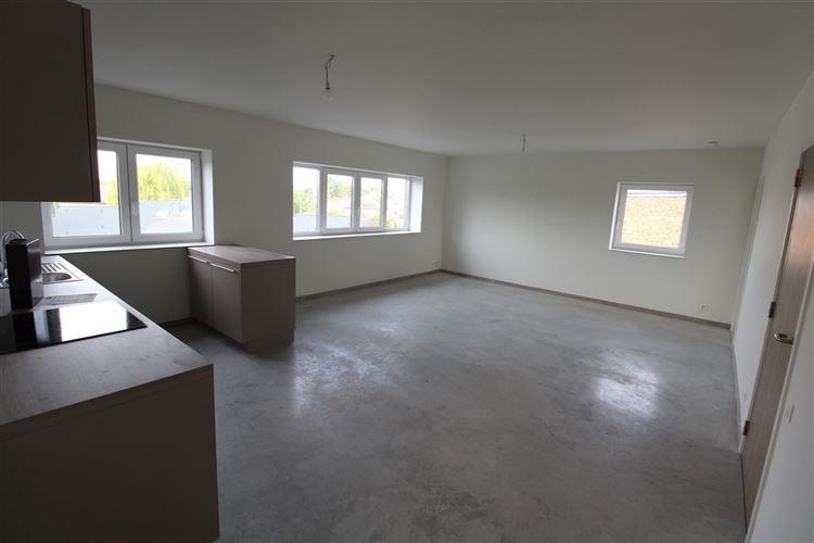 Image 2 : Appartement à 4360 OREYE (Belgique) - Prix 775 €