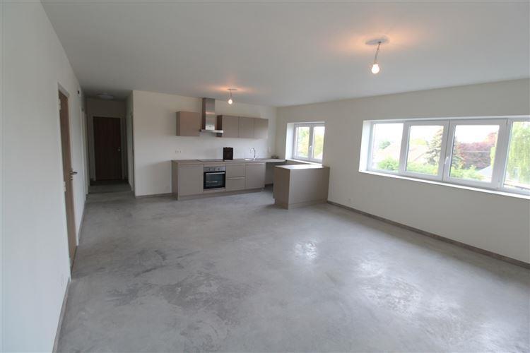 Image 3 : Appartement à 4360 OREYE (Belgique) - Prix 775 €