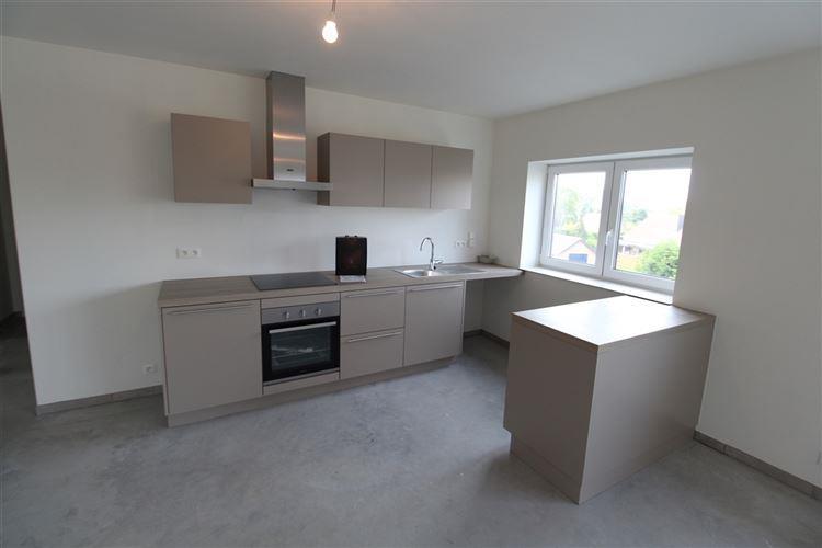Image 4 : Appartement à 4360 OREYE (Belgique) - Prix 775 €