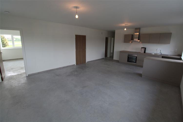 Image 5 : Appartement à 4360 OREYE (Belgique) - Prix 775 €