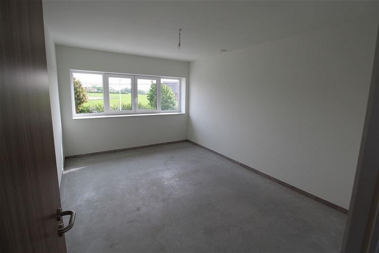 Image 6 : Appartement à 4360 OREYE (Belgique) - Prix 775 €