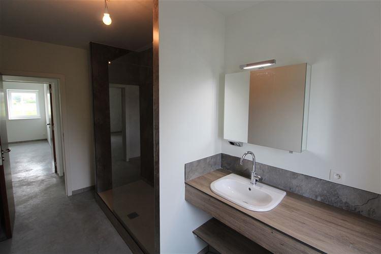Image 8 : Appartement à 4360 OREYE (Belgique) - Prix 775 €