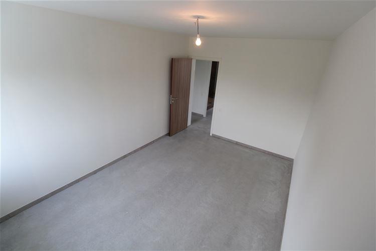 Image 10 : Appartement à 4360 OREYE (Belgique) - Prix 775 €