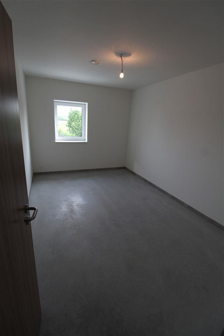 Image 12 : Appartement à 4360 OREYE (Belgique) - Prix 775 €