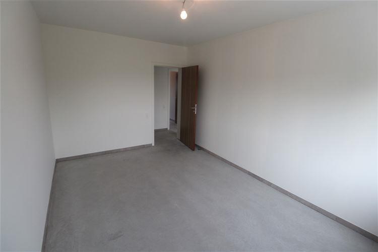 Image 13 : Appartement à 4360 OREYE (Belgique) - Prix 775 €