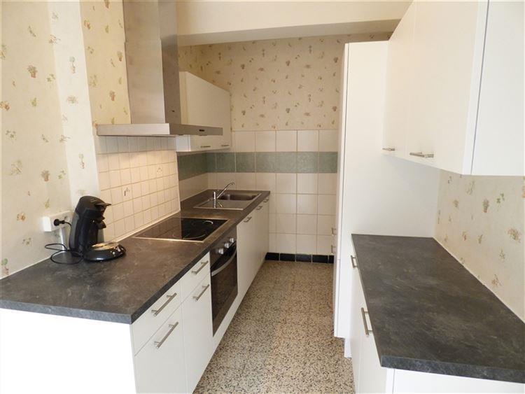 Image 1 : Appartement à 4300 WAREMME (Belgique) - Prix 600 €