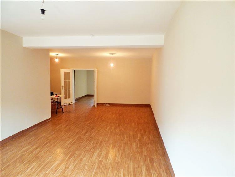 Image 3 : Appartement à 4300 WAREMME (Belgique) - Prix 600 €