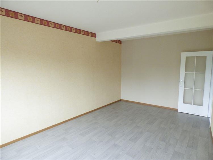 Image 7 : Appartement à 4300 WAREMME (Belgique) - Prix 600 €