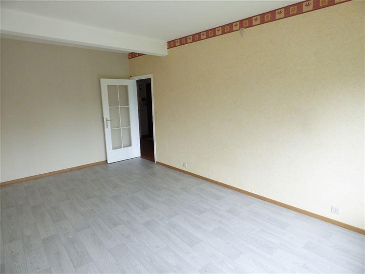 Image 8 : Appartement à 4300 WAREMME (Belgique) - Prix 600 €