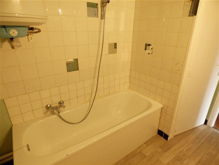 Image 10 : Appartement à 4300 WAREMME (Belgique) - Prix 600 €
