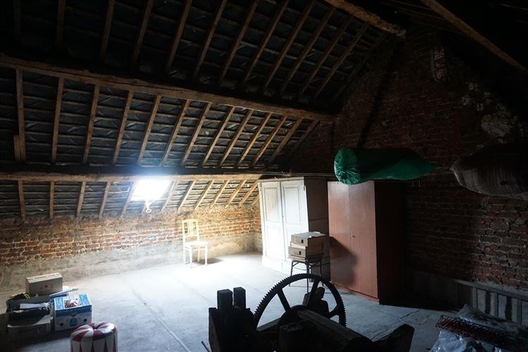 Image 17 : Maison à 4317 FAIMES (Belgique) - Prix 215.000 €