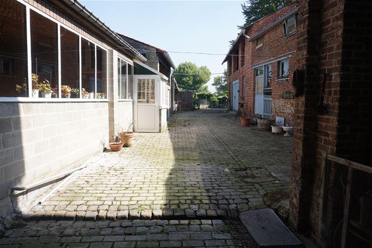 Image 20 : Maison à 4317 FAIMES (Belgique) - Prix 215.000 €