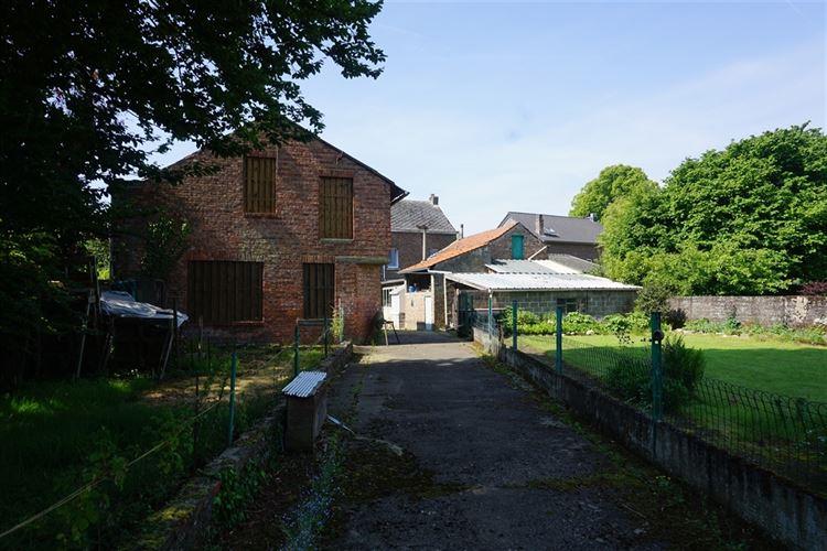 Image 22 : Maison à 4317 FAIMES (Belgique) - Prix 215.000 €