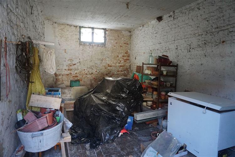 Image 23 : Maison à 4317 FAIMES (Belgique) - Prix 215.000 €