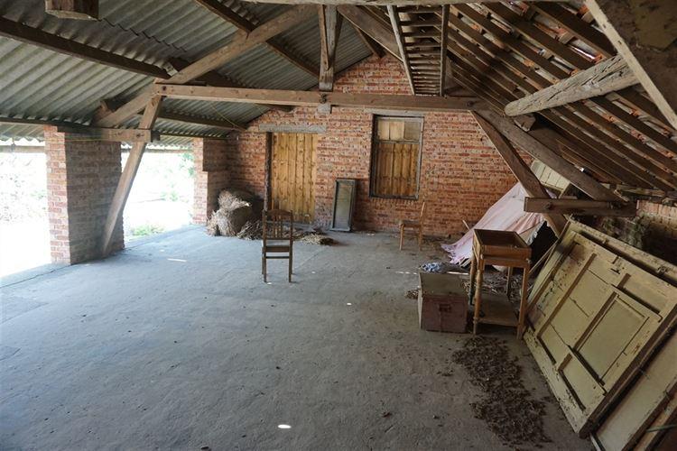 Image 26 : Maison à 4317 FAIMES (Belgique) - Prix 215.000 €