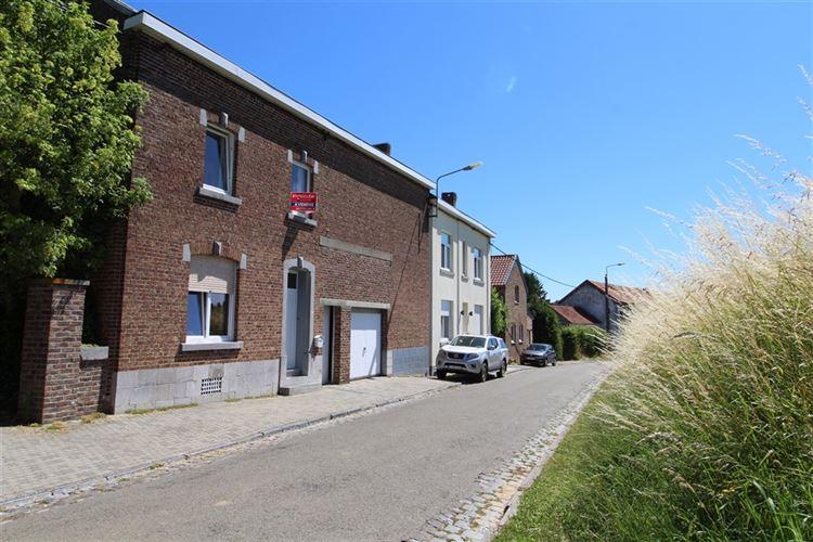 Image 1 : Maison à 4317 FAIMES (Belgique) - Prix 215.000 €