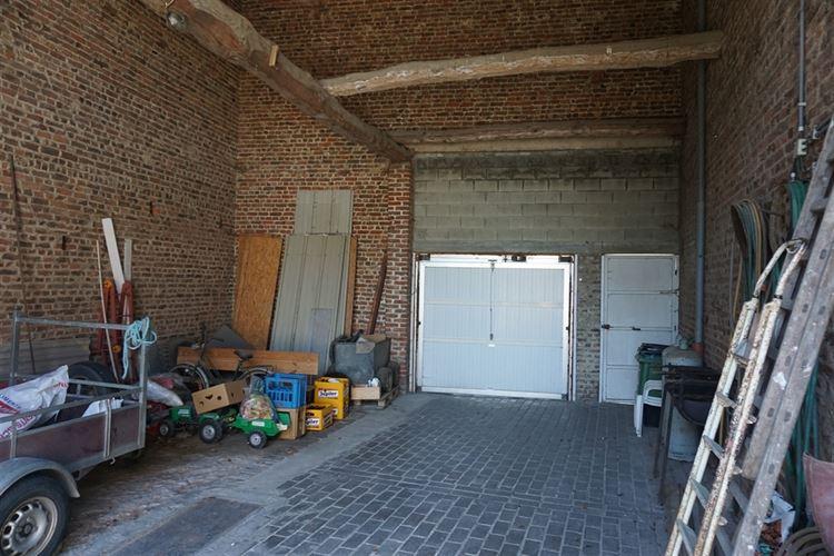 Image 29 : Maison à 4317 FAIMES (Belgique) - Prix 215.000 €