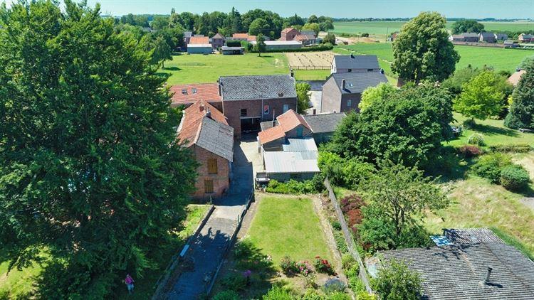Image 3 : Maison à 4317 FAIMES (Belgique) - Prix 215.000 €