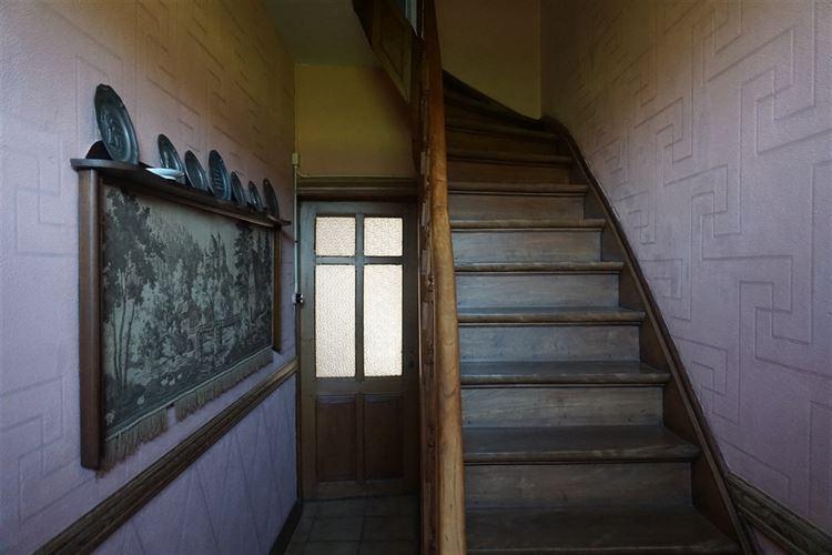 Image 4 : Maison à 4317 FAIMES (Belgique) - Prix 215.000 €