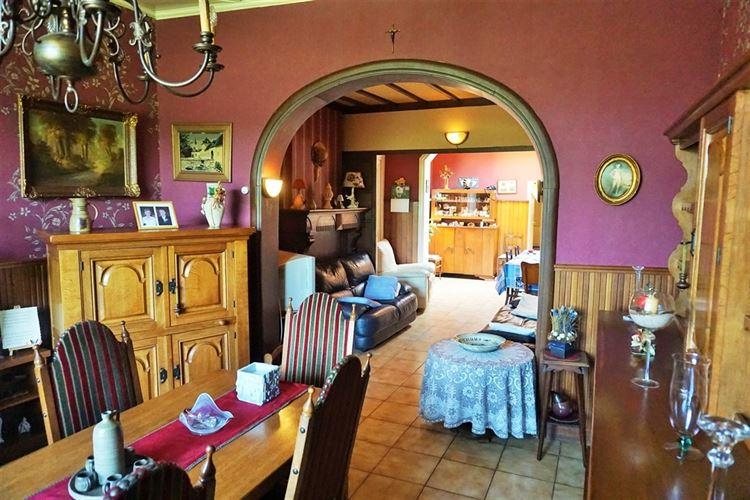 Image 5 : Maison à 4317 FAIMES (Belgique) - Prix 215.000 €