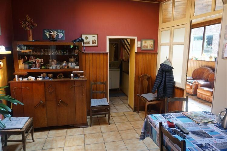 Image 7 : Maison à 4317 FAIMES (Belgique) - Prix 215.000 €