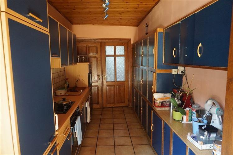 Image 8 : Maison à 4317 FAIMES (Belgique) - Prix 215.000 €