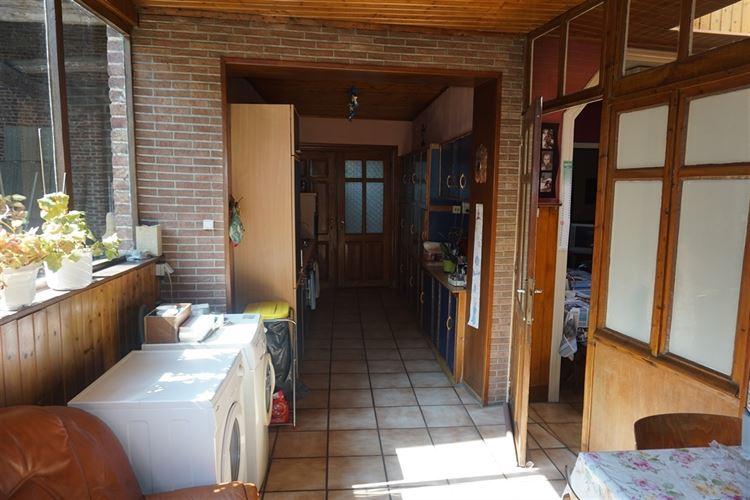 Image 10 : Maison à 4317 FAIMES (Belgique) - Prix 215.000 €