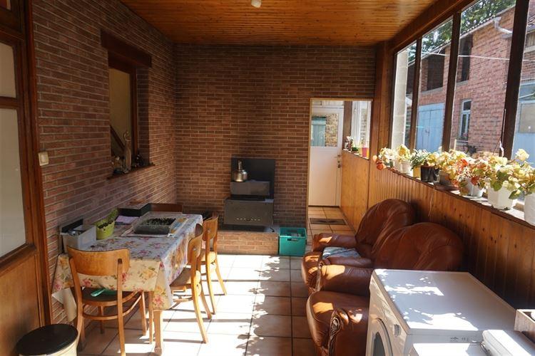 Image 11 : Maison à 4317 FAIMES (Belgique) - Prix 215.000 €