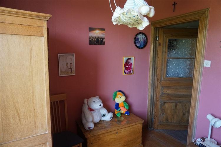 Image 13 : Maison à 4317 FAIMES (Belgique) - Prix 215.000 €