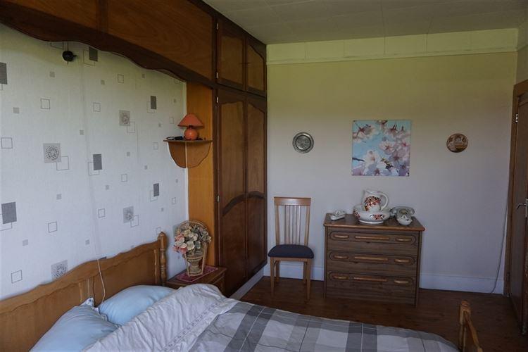 Image 14 : Maison à 4317 FAIMES (Belgique) - Prix 215.000 €
