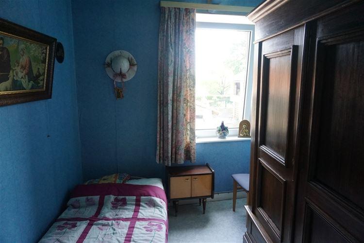 Image 16 : Maison à 4317 FAIMES (Belgique) - Prix 215.000 €