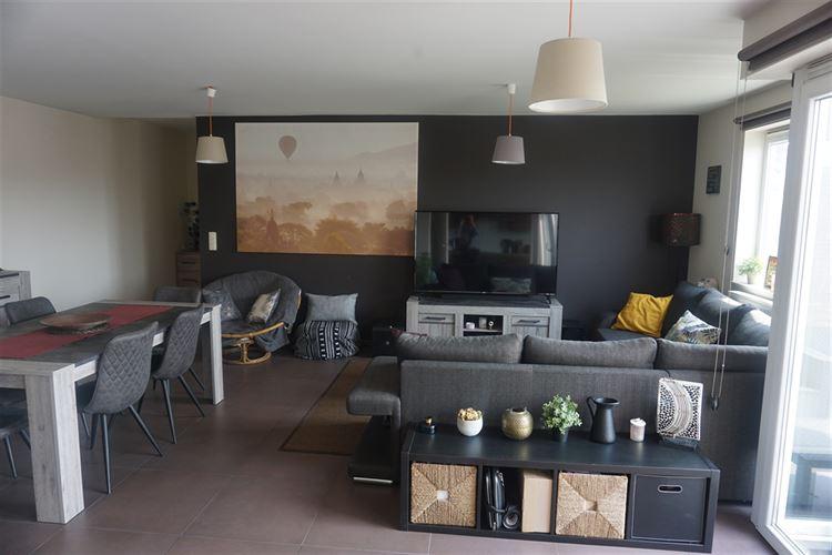 Image 2 : Penthouse à 4300 Waremme (Belgique) - Prix 745 €