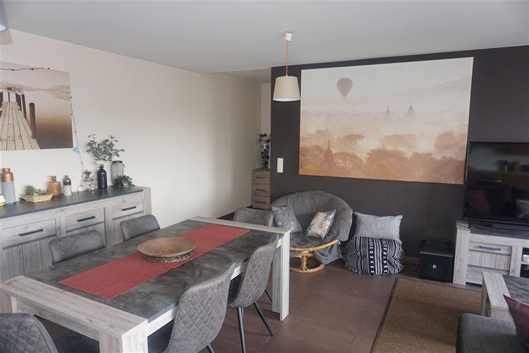 Image 3 : Penthouse à 4300 Waremme (Belgique) - Prix 745 €