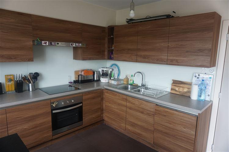Image 4 : Penthouse à 4300 Waremme (Belgique) - Prix 745 €