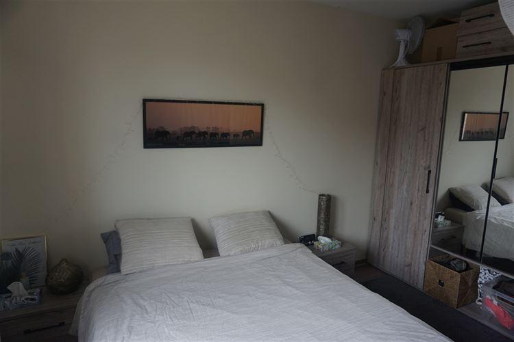 Image 6 : Penthouse à 4300 Waremme (Belgique) - Prix 745 €