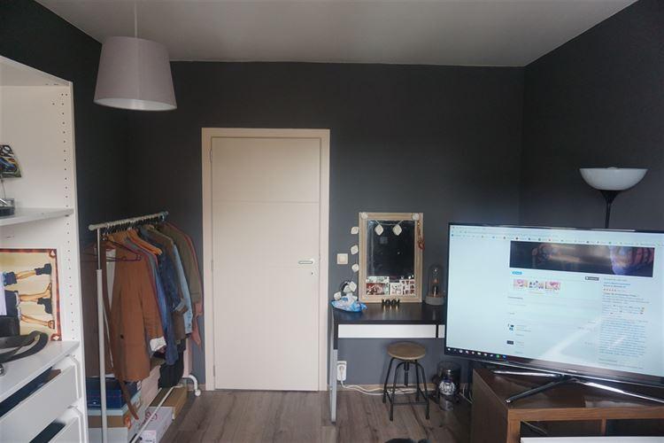 Image 7 : Penthouse à 4300 Waremme (Belgique) - Prix 745 €