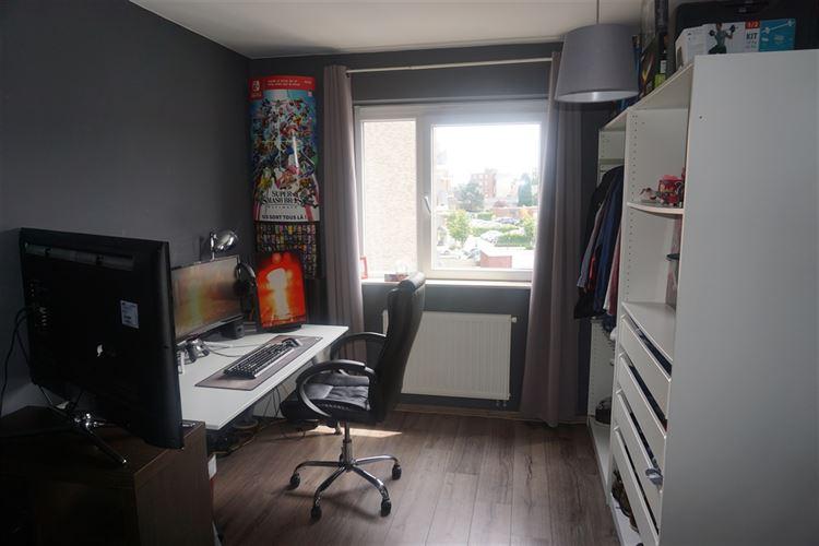 Image 8 : Penthouse à 4300 Waremme (Belgique) - Prix 745 €