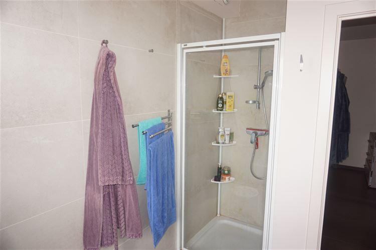 Image 9 : Penthouse à 4300 Waremme (Belgique) - Prix 745 €