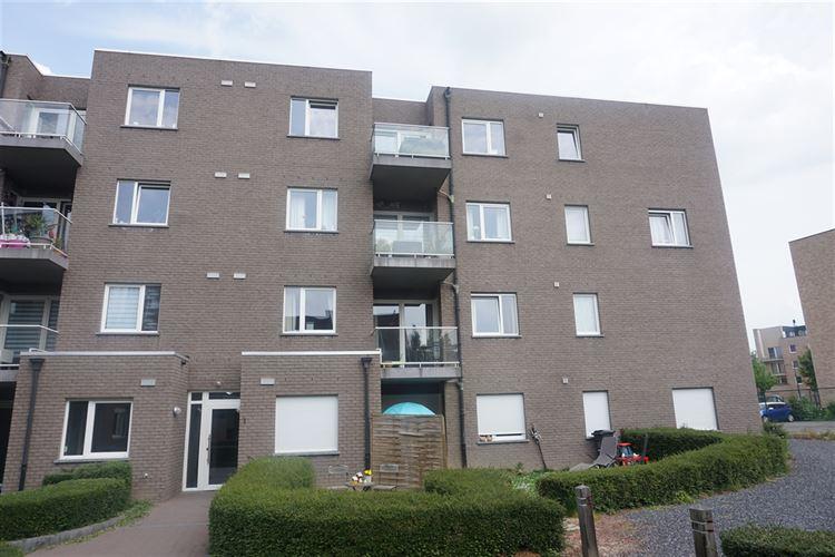 Image 11 : Penthouse à 4300 Waremme (Belgique) - Prix 745 €