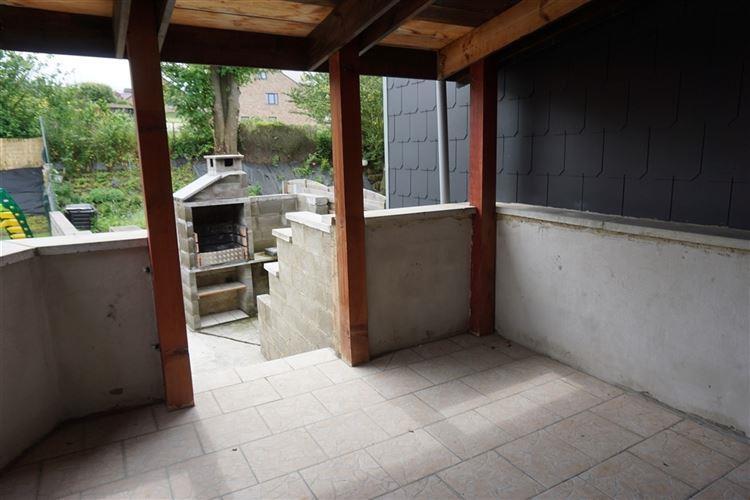 Image 17 : Bel etage à 4460 GRÂCE-BERLEUR (Belgique) - Prix 212.000 €