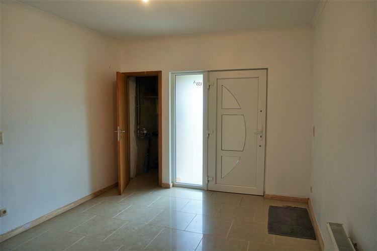 Image 3 : Bel etage à 4460 GRÂCE-BERLEUR (Belgique) - Prix 212.000 €