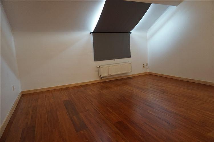Image 8 : Bel etage à 4460 GRÂCE-BERLEUR (Belgique) - Prix 212.000 €